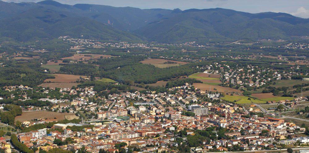cerrajeros poblacion llinars del valles barcelona