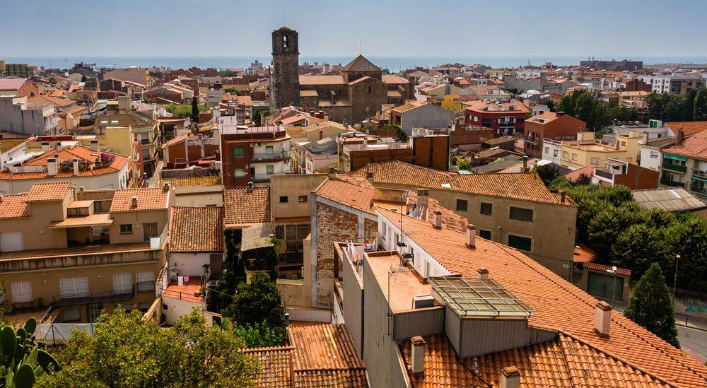 cerrajeros malgrat de mar barcelona