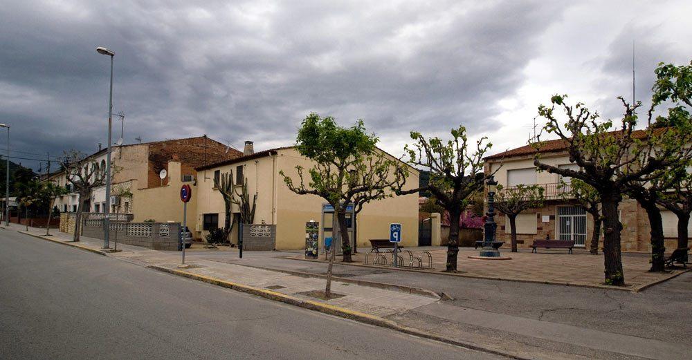 cerrajeros poblacion martorelles barcelona