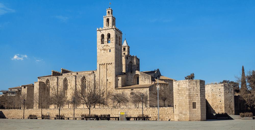 cerrajeros poblacion sant cugat del valles barcelona