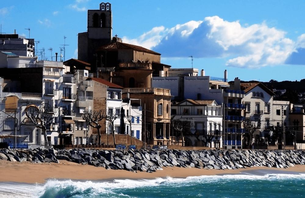 cerrajeros poblacion sant pol de mar