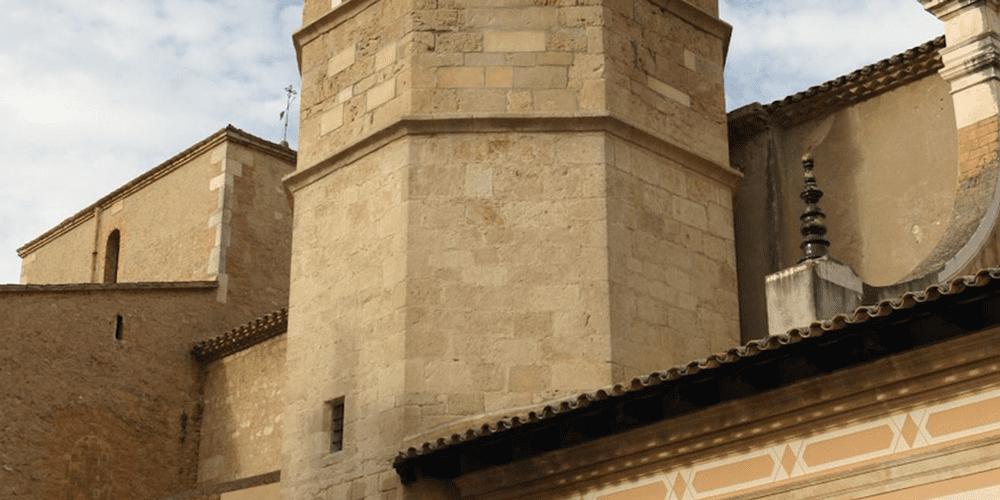 cerrajeros poblacion sant sadurni barcelona
