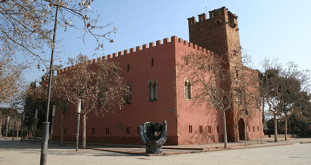 cerrajeros población viladecans barcelona
